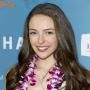 The Originals: Danielle Rose Russell Cast as Teenage Hope