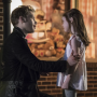 Everything Will Be Fine - The Originals Season 4 Episode 7