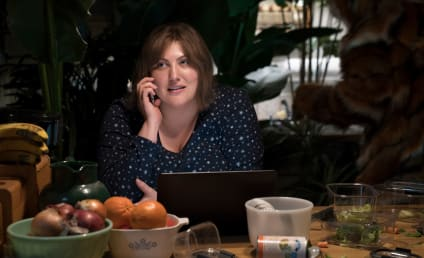 Dietland Season 1 Episode 3 Review: Y Not