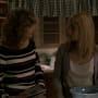 University Prospects - Buffy the Vampire Slayer Season 3 Episode 8