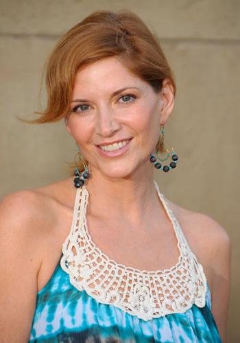 Melinda McGraw Image