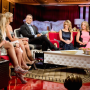 The Real Housewives of New York City: Watch Season 6 Episode 21 Online