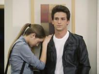 The Secret Life of the American Teenager Season 5 Episode 22