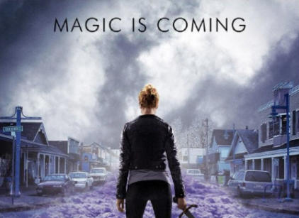 Watch Once Upon a Time Season 2 Episode 1 Online
