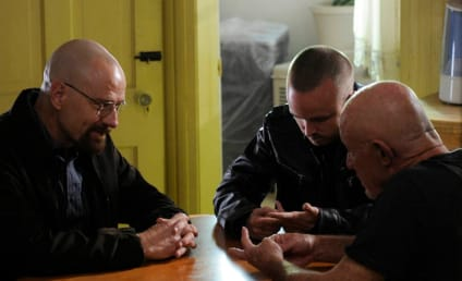 Breaking Bad: Watch Season 5 Episode 2 Online