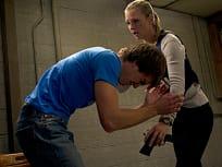 Criminal Minds Season 7 Episode 14