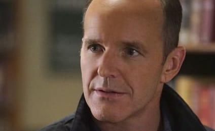 Agents of S.H.I.E.L.D. Season 4 Episode 12 Review: Hot Potato Soup