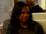 Surprising News - The Real Housewives of Atlanta