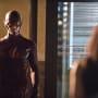 Guess Who! - The Flash Season 1 Episode 5