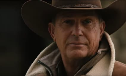 Yellowstone Official Trailer: An Economic Evolution, Betrayal, Kill or Be Killed. Are the Duttons Up for This Fight?