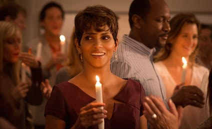 Extant Review: More Believable Than The Truth