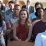 Graduation Days - The Fosters Season 5 Episode 19