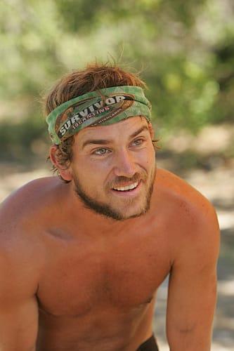 JT Survivor: Tocantins