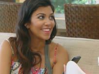 Kourtney & Khloe Take the Hamptons Season 1 Episode 6