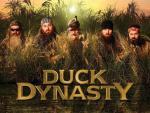 Duck Dynasty Men