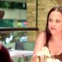 Watch Basketball Wives Online: Season 6 Episode 14