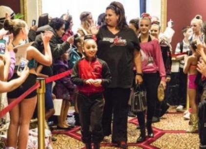 Watch Dance Moms Season 4 Episode 4 Online