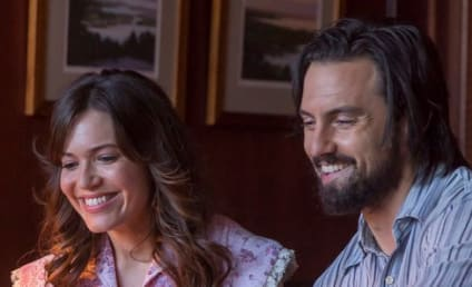 This Is Us Season 1 Episode 11 Review: The Right Thing to Do