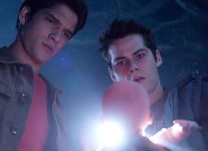 Watch Teen Wolf Season 3 Episode 14 Online