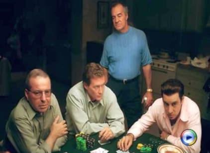 Watch The Sopranos Season 2 Episode 6 Online