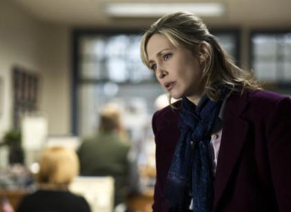 Watch Bates Motel Season 1 Episode 9 Online