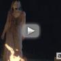 The Walking Dead Sneak Peeks: Look Who's Back...