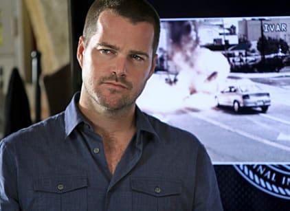 Watch NCIS: Los Angeles Season 4 Episode 2 Online