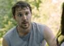 Being Human: Watch Season 4 Episode 4 Online