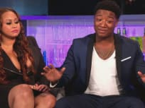 Love and Hip Hop: Atlanta Season 4 Episode 18