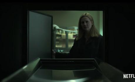 Ozark Sets Season 2 Premiere Date: Watch the Teaser