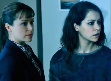 Watch Orphan Black Season 2 Episode 7 Online