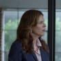 Angela Takes a Stand - Good Trouble Season 1 Episode 13