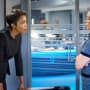 Face Off - Chicago Med Season 4 Episode 1