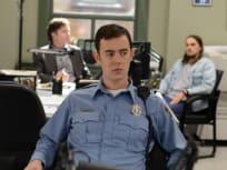 Fargo Season 1 Episode 3