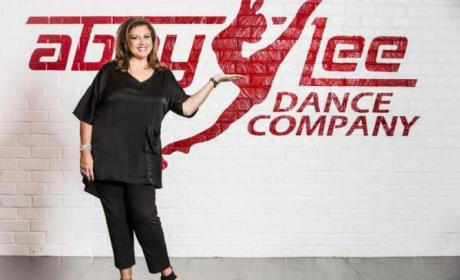 Abby Lee Miller Promo Picture - Dance Moms