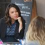 What?! - Pretty Little Liars Season 7 Episode 11