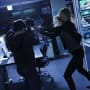 Mockingbird in Action - Agents of S.H.I.E.L.D. Season 2 Episode 12