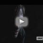 "The Walking Dead: 5 Things About the ""Heartbreaking"" New Season"