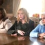 A Confrontation - Good Girls Season 2 Episode 13