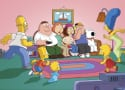 The Simpsons to Kill Off Key Character on Season Premiere, Crossover with Futurama