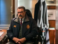 Blue Bloods Season 8 Episode 11