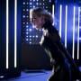 Hear The Siren Roar - Arrow Season 6 Episode 4