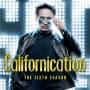 Californication on DVD