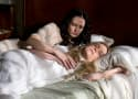 Penny Dreadful Review: More Than Mischief