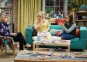 Watch The Big Bang Theory Online: Season 9 Episode 5