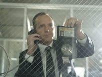 Agents of S.H.I.E.L.D. Season 4 Episode 4