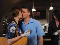Bones Season 9 Episode 7