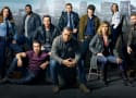 Watch Chicago PD Online: Season 3 Episode 15