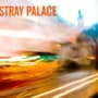 Stray palace express yourself