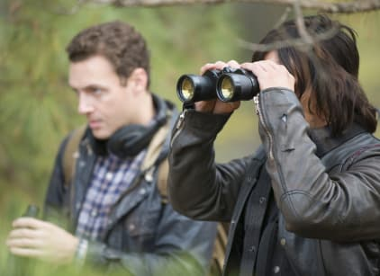 Watch The Walking Dead Season 5 Episode 16 Online